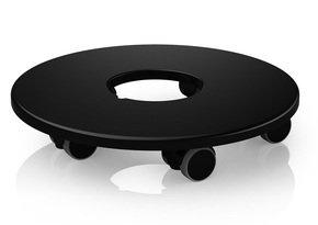 Lechuza-Coaster-For-Classico-|-Quadro-|-Puro-|-Cube-_Get-Potted.Com_Treniq_0