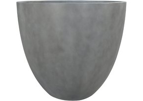 Contemporary-Concrete-Round-Planter-_Get-Potted.Com_Treniq_0