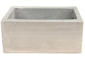 Window-Box-Concrete-Planter-I-_Get-Potted.Com_Treniq_0