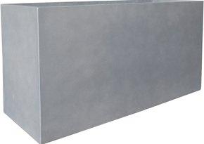 Contemporary-Concrete-Raised-Narrow-Planter-_Get-Potted.Com_Treniq_0