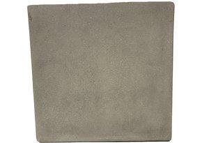 Contemporary-Box-Square-Concrete-Large-Planter-011-S3-Ng60_Get-Potted.Com_Treniq_0