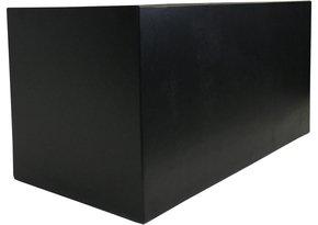 Contemporary-Concrete-Trough-Planter-Ii-005-Cmb80_Get-Potted.Com_Treniq_0