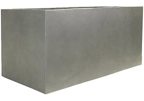 Contemporary-Concrete-Trough-Planter-Iii-005-Eng58_Get-Potted.Com_Treniq_0