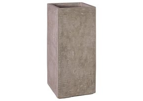 Tall-Square-Concrete-Small-Planter-By-Fleur-Ami-Division-_Get-Potted.Com_Treniq_0
