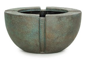 Patina-Bowl-Polystone-Outdoor-Planter-_Get-Potted.Com_Treniq_0