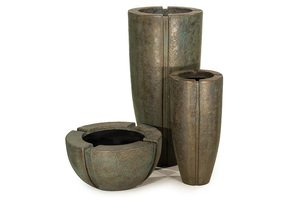 Patina-Polystone-Outdoor-Planters-_Get-Potted.Com_Treniq_0