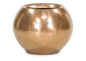 Glory-Ball-Round-Polystone-Indoor-Planter-_Get-Potted.Com_Treniq_0