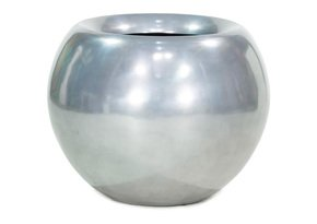 Glory-Ball-Round-Polystone-Indoor-Planter-_Get-Potted.Com_Treniq_0