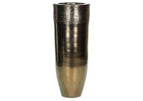 Glaze-Round-Tall-Polystone-Indoor-Planter-_Get-Potted.Com_Treniq_0