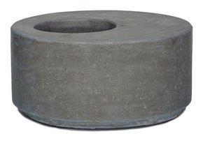 Division-Bottom-Round-Concrete-Outdoor-Planter-_Get-Potted.Com_Treniq_0