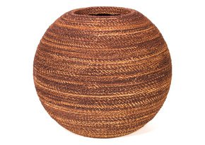 Beach-Wicker-Round-Polystone-Indoor-Planter-_Get-Potted.Com_Treniq_0