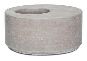 Division-Bottom-Round-Concrete-Outdoor-Planter-I-_Get-Potted.Com_Treniq_0