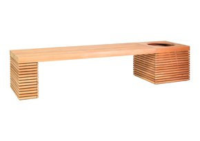 Modulo-Seat-Combination-Set-C-Square-Polystone-Indoor-Planter_Get-Potted.Com_Treniq_0