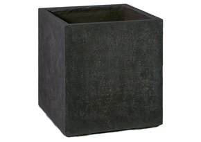 Square-Concrete-Planter-By-Fleur-Ami-Division_Get-Potted.Com_Treniq_0