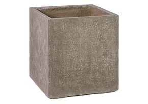 Square-Concrete-Planter-By-Fleur-Ami-Division-_Get-Potted.Com_Treniq_0