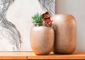Woody-Vase-Round-Polystone-Indoor-Planter-_Get-Potted.Com_Treniq_0