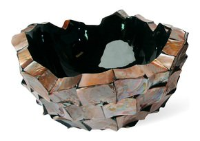 Shell-Mother-Of-Pearl-Bowl-Large-Polystone-Indoor-Planter-_Get-Potted.Com_Treniq_0