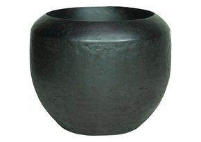 Loft-Circle-Round-Small-Polystone-Outdoor-Planter-_Get-Potted.Com_Treniq_0