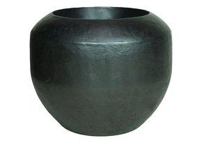 Loft-Circle-Round-Polystone-Outdoor-Planter_Get-Potted.Com_Treniq_0