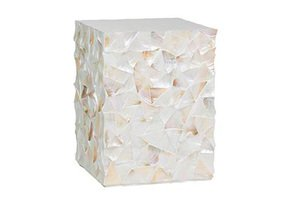 Shell-Mother-Of-Pearl-Bowl-Medium-Polystone-Indoor-Planter-_Get-Potted.Com_Treniq_0