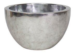 Pandora-Leaf-Bowl-Polystone-Indoor-Planter-_Get-Potted.Com_Treniq_0