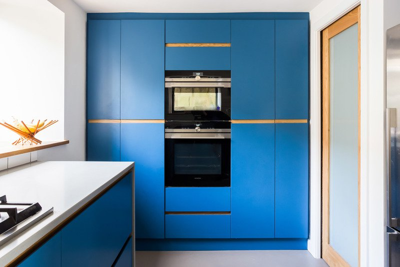 Modern bespoke kitchen no.1 tom jones marquez treniq 1 1533125983250