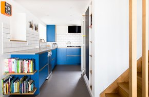 Modern-Eco-Kitchen-No.1_Tom-Jones-Marquez_Treniq_0