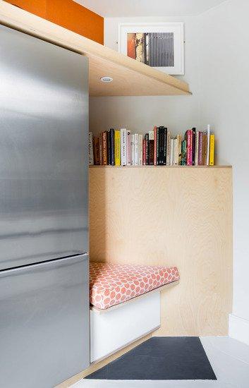 Modern eco kitchen no.2 tom jones marquez treniq 1 1533126646032