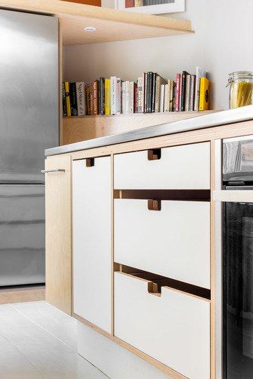 Modern eco kitchen no.2 tom jones marquez treniq 1 1533126646030