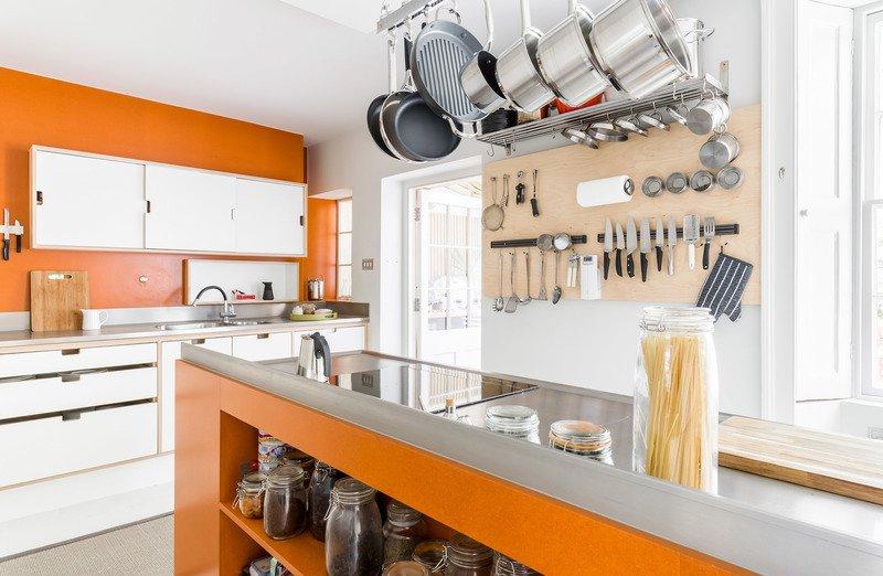 Modern eco kitchen no.2 tom jones marquez treniq 1 1533126646033