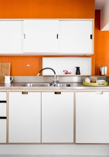 Modern eco kitchen no.2 tom jones marquez treniq 1 1533126646031