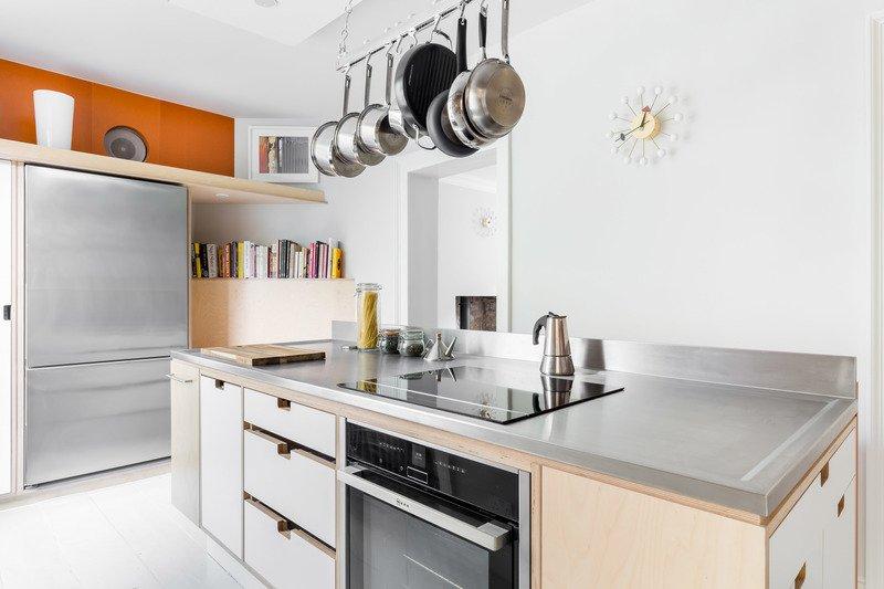 Modern eco kitchen no.2 tom jones marquez treniq 1 1533126646035