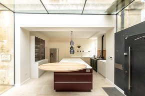 Modern-Corian-Kitchen_Tom-Jones-Marquez_Treniq_0