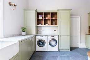 Bespoke-Utility-Room_Tom-Jones-Marquez_Treniq_0