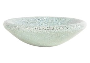 One-Bowl-Polystone-Indoor-Planter-_Get-Potted.Com_Treniq_0