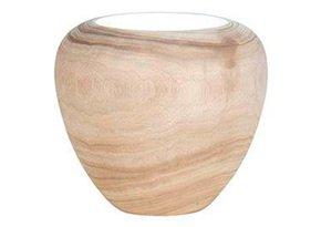 Woody-Round-Polystone-Indoor-Planter-_Get-Potted.Com_Treniq_0