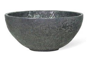 Crackle-Bowl-Polystone-Outdoor-Planter-_Get-Potted.Com_Treniq_0