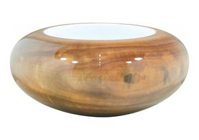 Woody-Bowl-Polystone-Indoor-Planter-_Get-Potted.Com_Treniq_0