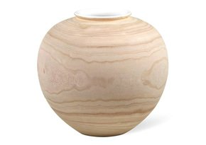 Woody-Vase-Round-Large-Polystone-Indoor-Planter-_Get-Potted.Com_Treniq_0