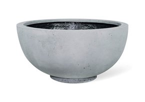 Bowl-Round-Polystone-Big-Planter-By-Fleur-Ami-Ego-Plus-_Get-Potted.Com_Treniq_0