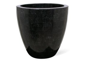 Geo-Cup-Round-Tall-Polystone-Indoor-Planter-_Get-Potted.Com_Treniq_0