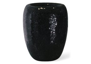 One-Vase-Round-Tall-Polystone-Indoor-Planter-_Get-Potted.Com_Treniq_0
