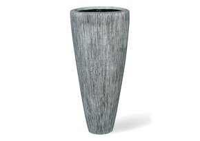 Ray-Round-Tall-Polystone-Indoor-Planter-_Get-Potted.Com_Treniq_0