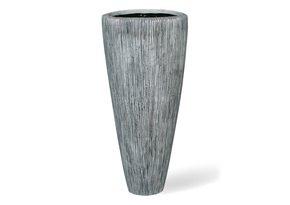 Ray-Round-Tall-Polystone-Indoor-Planter-_Get-Potted.Com_Treniq_0