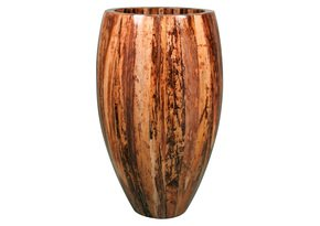 Banana-Round-Tall-Polystone-Indoor-Planter-_Get-Potted.Com_Treniq_0