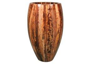 Banana-Round-Tall-Polystone-Indoor-Planter-_Get-Potted.Com_Treniq_0