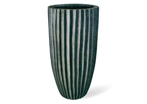 Sahara-Round-Tall-Polystone-Outdoor-Planter-_Get-Potted.Com_Treniq_0