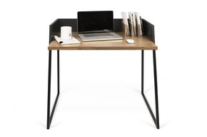 Volga-Desk-Black-Matte-And-Walnut_Tema-Home_Treniq_0