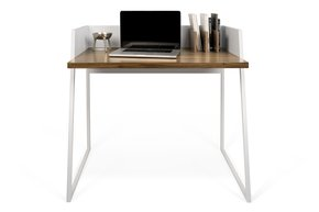Volga-Desk-White-And-Walnut_Tema-Home_Treniq_0