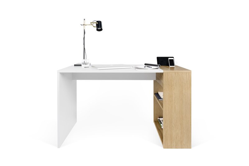 Harbour desk temahome treniq 1 1533197793520